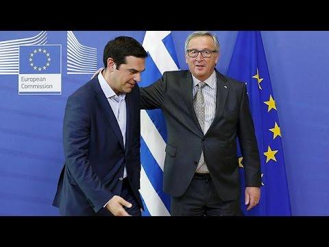 Ελλάδα: Αποπληρωμή των δόσεων προς το ΔΝΤ στο τέλος Ιουνίου