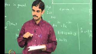 Mod-01 Lec-10 Lecture 10 : Admittance,Stability And Attenuation