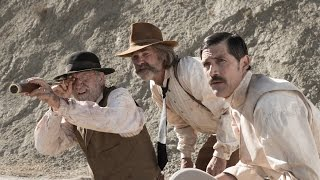 Nonton Bone Tomahawk Behind The Scenes Film Subtitle Indonesia Streaming Movie Download