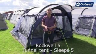Rockwell 5