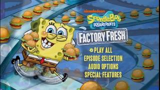 Nonton Opening To Spongebob Squarepants  Factory Fresh 2017 Dvd  Australia  Film Subtitle Indonesia Streaming Movie Download