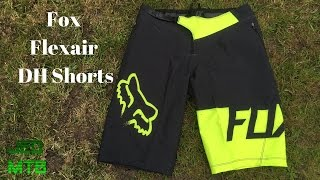 A look at some Fox Racing Flexair DH Shorts.https://www.foxracing.com/store/browse/mtb-shorts-pants/_/N-xh3owbMusic: www.bensound.comInstagram:  https://instagram.com/jedmtb/Twitter:  https://twitter.com/JED_MTBFacebook:  https://www.facebook.com/JED.MTB9