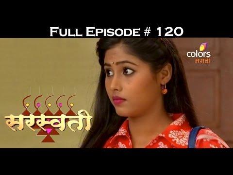 Saraswati--13th-May-2016--सरस्वती--Full-Episode