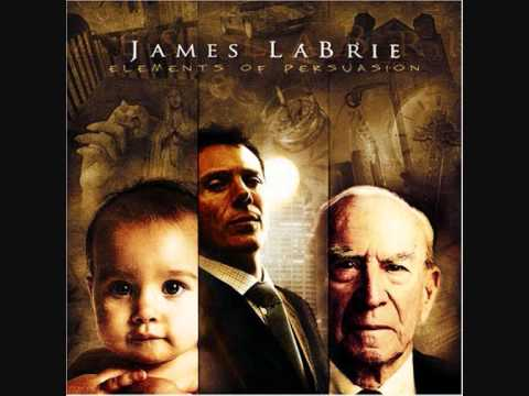 james labrie - I realized that this song is the only one that can not be found by the picture of Elements of Persuasion...strange thing by the way. And it's for that reason...
