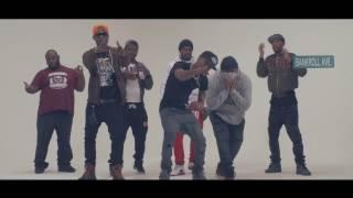 Street-Money-Boochie---Streeet-feat--Bankroll-Fresh
