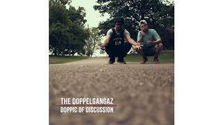 The Doppelgangaz - And