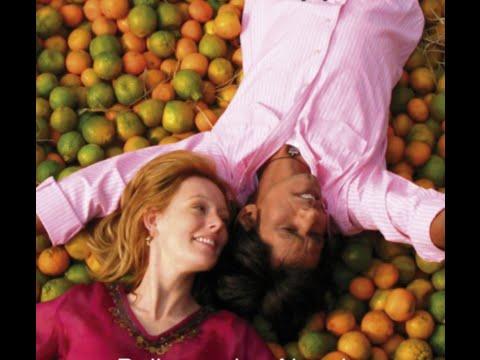 Hinduski smak miłości - Tandoori Love