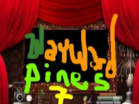 wayward pines season 1 episode 7