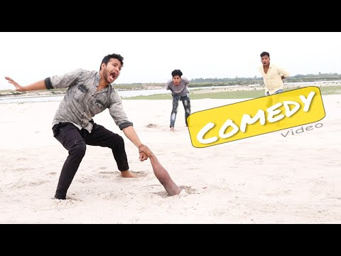 Must Watch 😂😂Comedy video|| Bindas fun joke ||