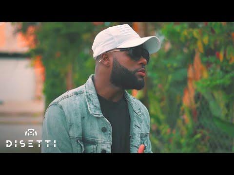 Blessed Man - En Nadie Confio (Video Oficial) | Salsa Urbana Romántica
