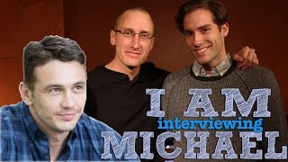 Nonton Exclusive Interview With Michael Glatze Of Film Subtitle Indonesia Streaming Movie Download