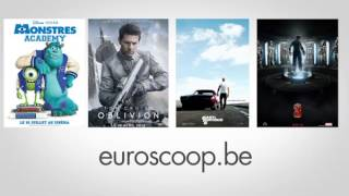 Nonton Koop je Bioscoop Ticket online ! Film Subtitle Indonesia Streaming Movie Download