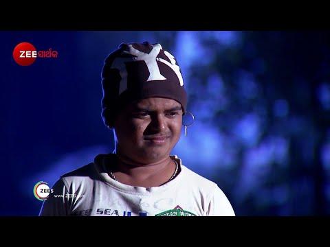 Video Sindura Bindu - ସିନ୍ଦୁର ବିନ୍ଦୁ   Best Scene   EP - 1127   Odia Serial   Sarthak TV download in MP3, 3GP, MP4, WEBM, AVI, FLV January 2017