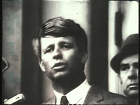 JFK & The Mafia?