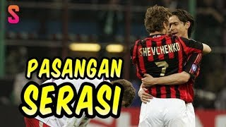 Video 10 Duet Maut Terbaik Sepanjang Sejarah Sepak Bola Part 2 MP3, 3GP, MP4, WEBM, AVI, FLV Januari 2019