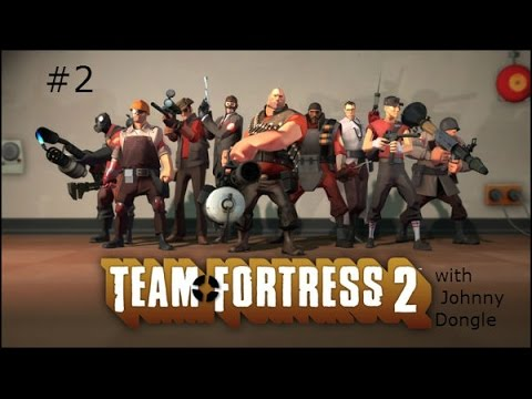some more TF2