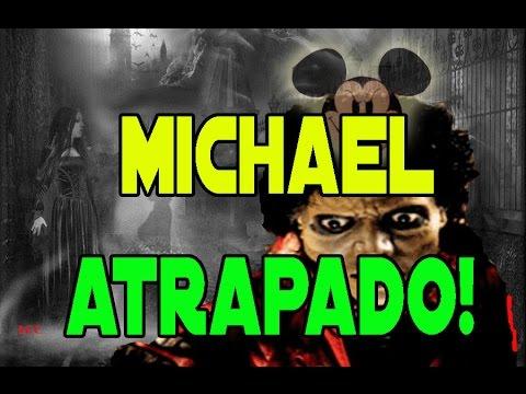 Que hay al morir/Michael Jackson, 'dybukur' atrapado por vudú