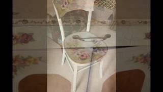 Декупаж кухонного стола своими рукамиhttp://svoimi-rukami.vilingstore.net/Dekupazh-kuhonnogo-stola-svoimi-rukami-i205273Декупаж кухонной мебели своими руками подарит поддержанным предметам новую жизнь! Обветшалые табуретки, кухонные шкафчики и столы – все это уже старые и невзрачные вещи, с которыми нужно либо смириться...http://svoimi-rukami.vilingstore.net/Украшаем кухонный стол. Декупаж кухонного стола своими руками – это увлекательное дело. Оформите его таким, который подходит вашим предпочтениям.