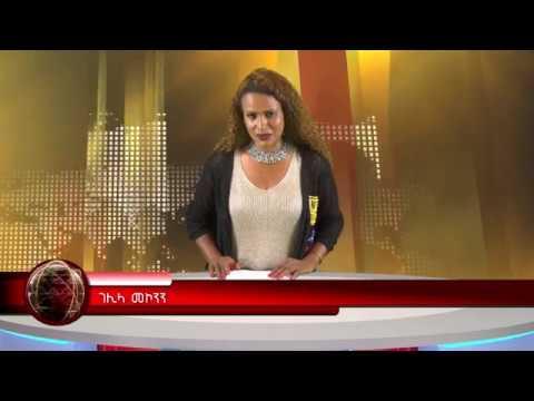 ESAT Daily News Amsterdam Aug  02,2018