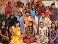 Sujatha Krishnan Tribute