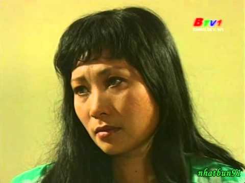 Phim Hạnh phúc đợi chờ - Phim Việt Nam