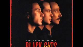 Black Cats - Fever |بلک کتس - تب