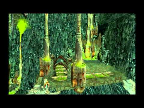 Asheron's Call : Dark Majesty PC