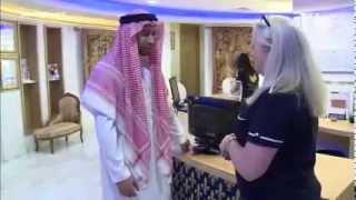 Video Reportage TF1  Versailles Dental Clinic Dubai 2014 MP3, 3GP, MP4, WEBM, AVI, FLV Juni 2017