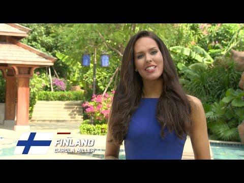 MW2015 - Finland