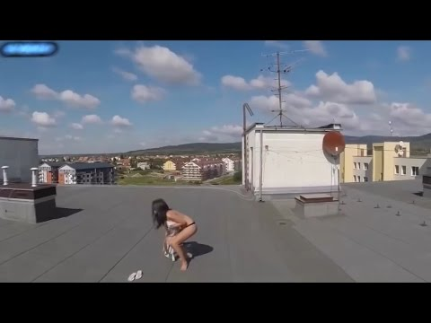 http://img.youtube.com/vi/DEhsaKpIPhg/0.jpg