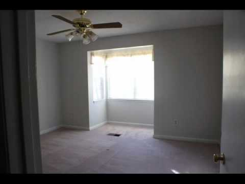 Cute South Huntsville Townhouse for rent / lease purhase MEM PKW DOWN SOUTH CONDO L5