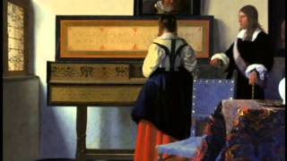 Nonton Vermeer: Master of Light (COMPLETE Documentary) [No Ads] Film Subtitle Indonesia Streaming Movie Download