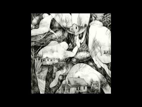 MONO - The Hand That Holds the Truth