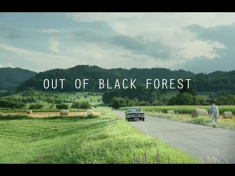 Out of Black Forest DE