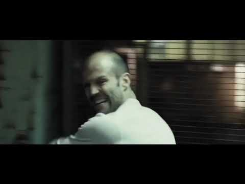 Crank 3 Trailer movie 2019 Jason Statham Action Movie