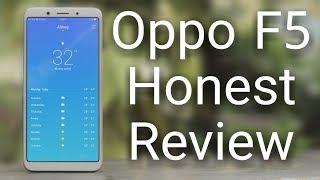 Video Oppo F5 Review | 20,000rs King? MP3, 3GP, MP4, WEBM, AVI, FLV Februari 2018