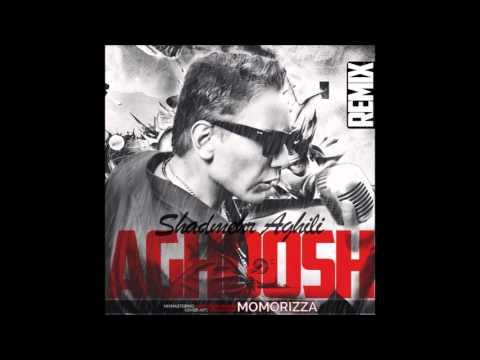 Video Shadmehr Aghili - Aghoosh Remix 2015 download in MP3, 3GP, MP4, WEBM, AVI, FLV February 2017