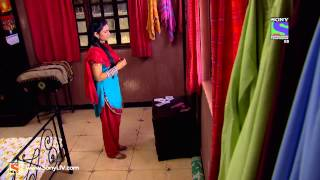 Bhoot Aaya - Episode 13 - 5th January 2014 full hd youtube video 05-01-2014 Sony tv shows