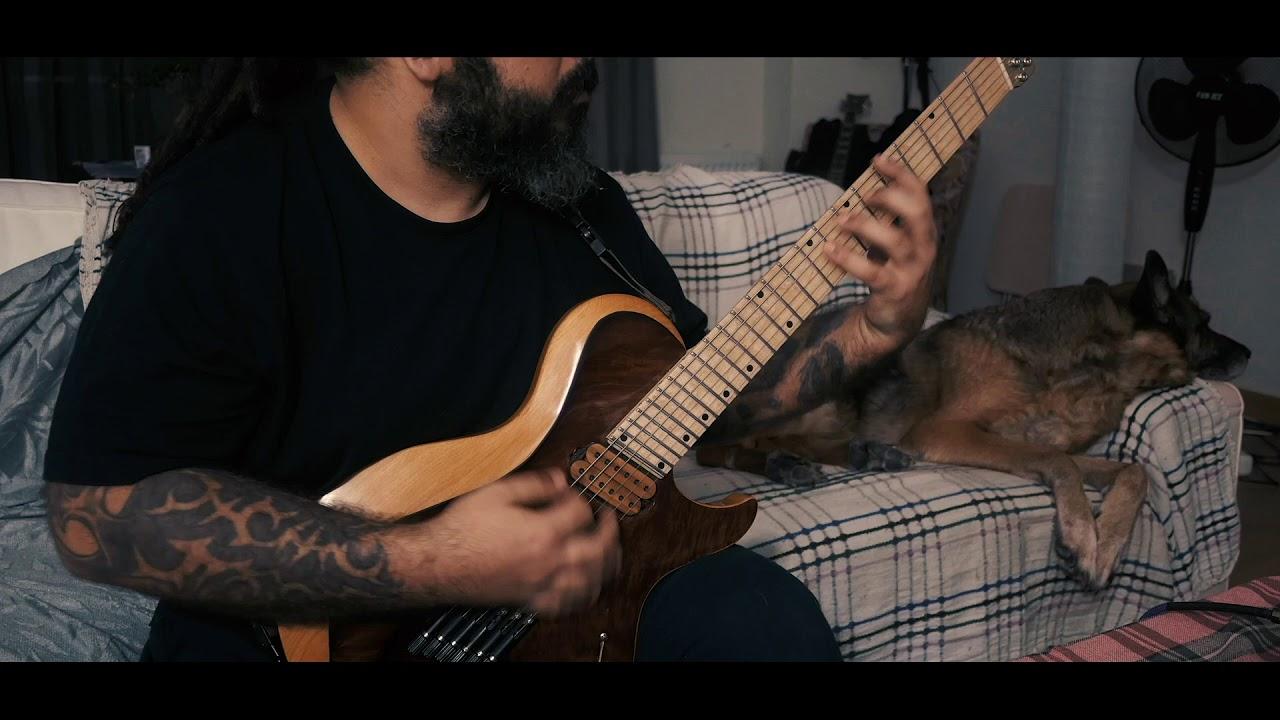 3 KISA GİTAR VİDEOSU-PART 2 —- 3 Short Guitar Videos Part 2