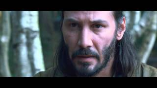 Nonton 47 RONIN Official International Trailer -- Legend [Universal Pictures] [HD] Film Subtitle Indonesia Streaming Movie Download