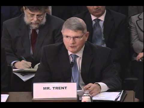 Oversight in Iraq and Afghanistan: Challenges and Solutions