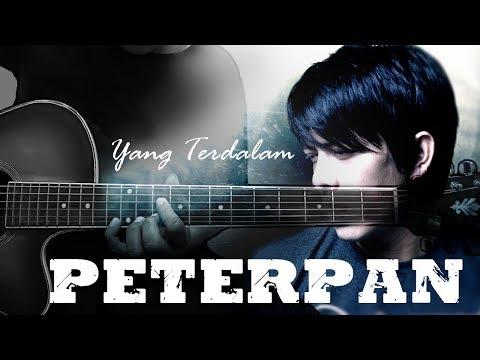 free download lagu mp3 peterpan yang terdalam