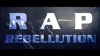 Video KC Rebell RAP REBELLUTION [  official Video ] prod. by Juh-Dee MP3, 3GP, MP4, WEBM, AVI, FLV Februari 2017