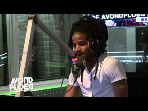 Keizer - Donderdagavond kwam rapper Keizer (inclusief grill) langs in de Radio 538 studio bij de Avondploeg. Hij vertelde o.a. over de rappers en de muziek die hem in...