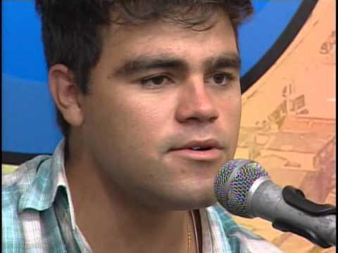 Antonio Elias 27 10 2015