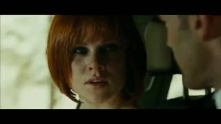 Nonton Sony AXN Spain - Transporter 3 Movie Promo 2012 with the music of Fast & Furious 4 Film Subtitle Indonesia Streaming Movie Download