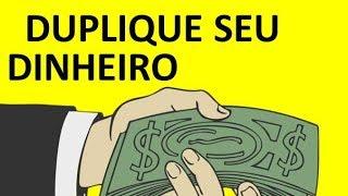 VER RESPOSTA: http://charadaslegais.com.br/e/539.htmLIVRO: https://www.novaeditorial.com.br/livros/literatura/amora-daniel-desafios-legais-livro/FACEBOOK: http://www.facebook.com/DesafiosLegaisTwitter: https://twitter.com/Desafios_LegaisGoogle+: https://plus.google.com/+DesafiosLegaisMúsica: Biblioteca de Audio do Youtube