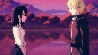 Nonton The Pilot S Love Song Amv   Perfect  Hd 720p  Film Subtitle Indonesia Streaming Movie Download