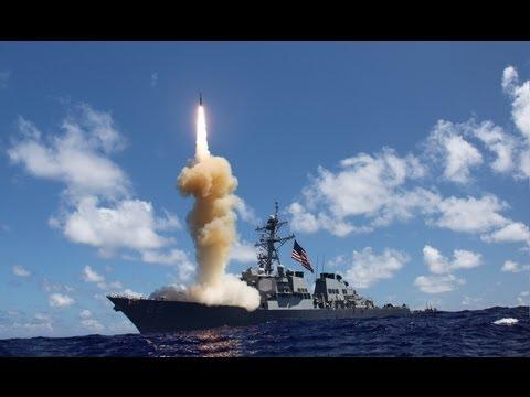 Iran reactor - Iran Vs USA - U.S. Navy SEAL Team Six: Attack Against Bushehr Nuclear Reactor... Iran Vs USA - U.S. Navy SEAL Team Six: Attack Against Bushehr Nuclear Reacto...
