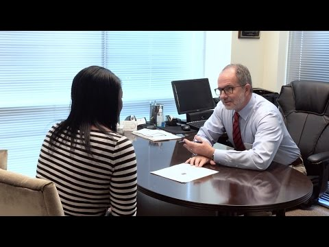Jim Toner, MD, PhD Describes the IVF Process Step-by-Step